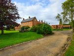 Thumbnail to rent in Moor Lane, Syerston
