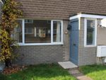 Thumbnail to rent in Ivy House Road, Whitstable