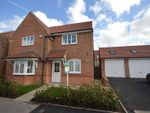 Thumbnail for sale in Windlass Drive, South Wigston, Leicester