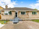 Thumbnail to rent in Ecton Lane, Sywell, Northampton, Northamptonshire