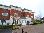Thumbnail for sale in Ashwood Court, Chorley