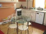 Thumbnail to rent in Rothesay Terrace, Bradford