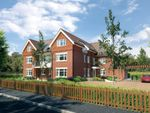 Thumbnail for sale in Copse Road, New Milton
