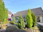 Thumbnail for sale in Rosebank Cottage, Smith Lane, Egerton, Bolton