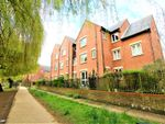 Thumbnail for sale in Riverway Court, Recorder Road, Norwich