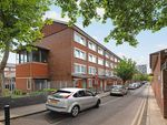 Thumbnail for sale in Tolsford Road, London