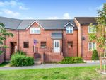 Thumbnail for sale in Eagle Way, Bracknell
