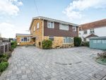 Thumbnail for sale in Chalcraft Lane, North Bersted, Bognor Regis