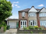 Thumbnail to rent in Pinner View, Harrow, Middlesex