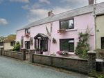 Thumbnail for sale in Valley Road, Saundersfoot