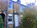Thumbnail to rent in Mitre Street, Marsh, Huddersfield