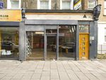 Thumbnail to rent in 370 Essex Road, Islington, London