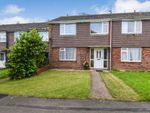 Thumbnail to rent in Auburn Walk, Bridlington, East Riding Of Yorkshire