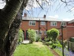 Thumbnail to rent in Cranmore Boulevard, Shirley, Solihull