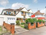 Thumbnail for sale in Lancaster Avenue, Elstow, Bedford