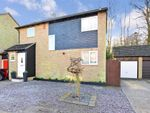 Thumbnail for sale in Walsham Road, Walderslade, Chatham, Kent