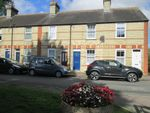 Thumbnail for sale in Brook End, Potton