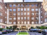 Thumbnail for sale in 149, Maida Vale, London, London
