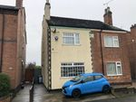 Thumbnail to rent in Beech Lane, Stretton, Burton-On-Trent, Staffordshire