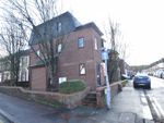 Thumbnail for sale in Dallow Road, Luton