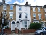 Thumbnail to rent in Cardozo Road, London