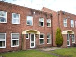 Thumbnail for sale in Spean Court, Wollaton Road