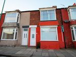 Thumbnail for sale in Thrush Road, Redcar