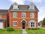 Thumbnail for sale in Laburnum Court, Barlow, Selby