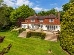 Thumbnail for sale in Wadhurst Road, Frant, Tunbridge Wells, East Sussex
