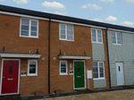 Thumbnail to rent in Elena Road, Stanground, Peterborough