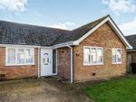 Thumbnail to rent in Sanderling Close, Mildenhall, Bury St. Edmunds