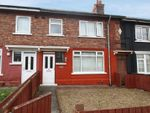 Thumbnail to rent in Ferndale Avenue, Middlesbrough, North Yorkshire