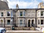 Thumbnail to rent in Grosvenor Terrace, York