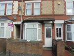 Thumbnail to rent in Selbourne Road, Luton