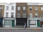 Thumbnail for sale in 69, Caledonian Road, London