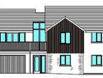 Thumbnail to rent in Land Adj Dolwyre, Llangwyryfon, Aberystwyth, Ceredigion