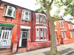 Thumbnail for sale in Kitchener Drive, Orrell Park