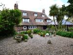 Thumbnail to rent in Hythe Road, Dymchurch, Romney Marsh