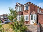 Thumbnail for sale in Tessall Lane, Northfield, Birmingham, West Midlands
