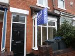 Thumbnail to rent in Wallace Road, Selly Oak, West Midlands