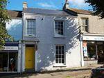 Property history Killigrew Place, Killigrew Street, Falmouth TR11
