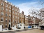 Thumbnail to rent in Lincolns Inn Fields, Holborn, Covent Garden, London