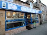Thumbnail for sale in Le Café Coull, 25 West Church St, Buckie, Morayshire