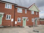 Thumbnail to rent in Edenfield Norton Road, Worsley, Manchester