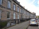 Thumbnail to rent in Lansdowne Crescent, West End, Edinburgh