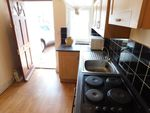 Thumbnail to rent in Ruby Court, 6 Tring Avenue, Wembley, Middlesex