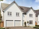 Thumbnail for sale in Carronhall Drive, Uddingston, Glasgow