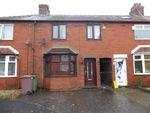Thumbnail to rent in Greenough Avenue, Rainhill, Prescot