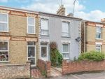 Thumbnail to rent in Fardell Road, Wisbech, Cambridgeshire