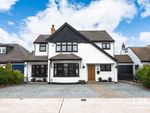 Thumbnail for sale in Great Nelmes Chase, Hornchurch